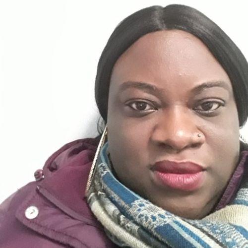 Child Care Provider Marcia A's Profile Picture
