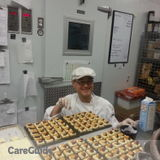 Chef Job in Toronto