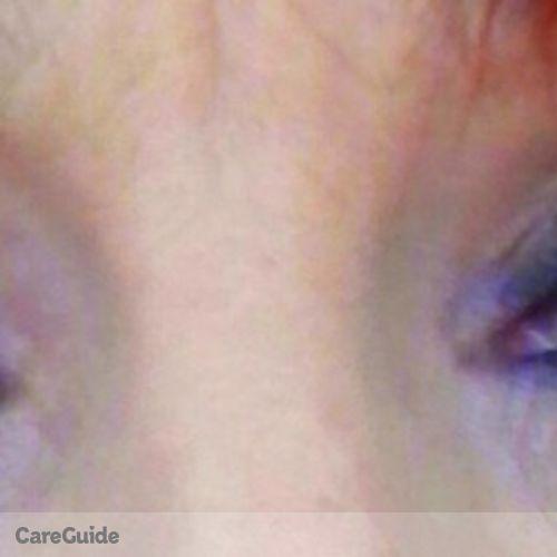 Pet Care Provider Michelle M's Profile Picture