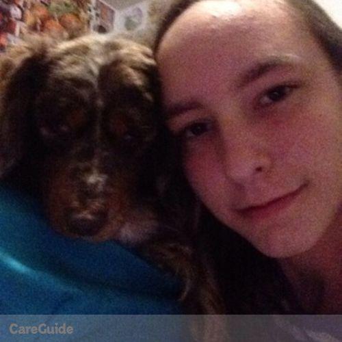 Pet Care Provider Eco Manso's Profile Picture