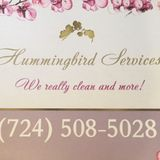 House Cleaning Company in Masury
