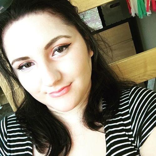 Elder Care Provider Sydney Kate R's Profile Picture
