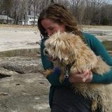 Loving Pet Watcher!