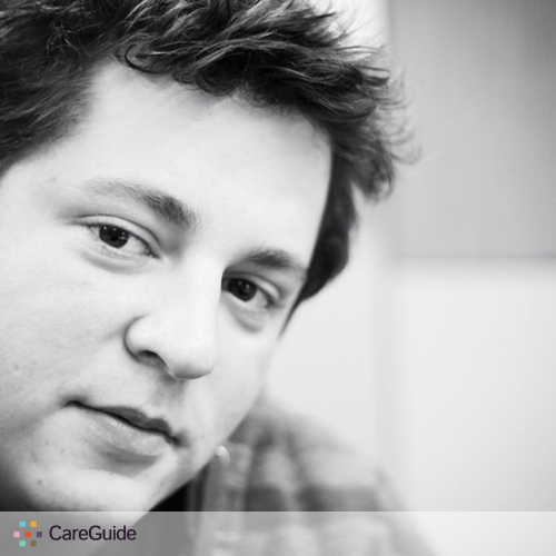 Photographer Provider Brett Jones's Profile Picture