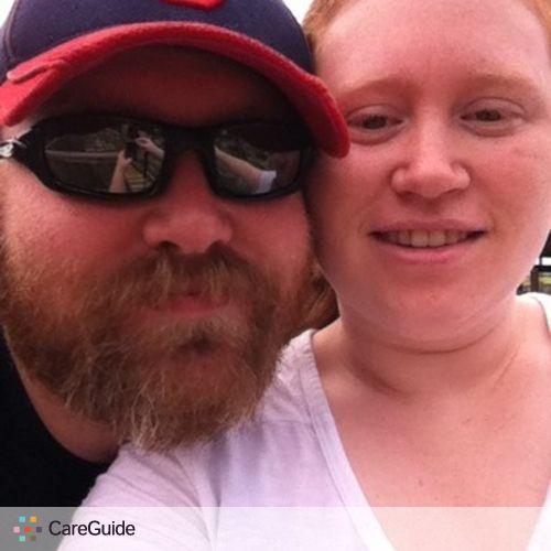 Pet Care Provider Jennifer MacDonald's Profile Picture