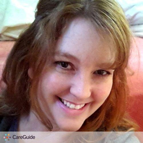 Pet Care Provider Donna Letourneau's Profile Picture