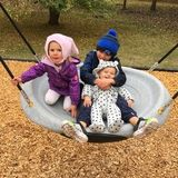 Seeking Care Giver for Three Children. Position beginning February 1st.