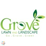 Landscaper in Freeport