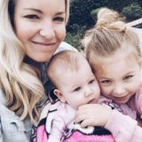 Flexible hours nanny that is willing to travel