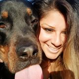 Passionate and compassionate animal caregiver.