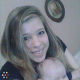 Babysitter, Daycare Provider in Mineral Wells