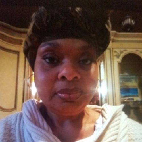 Child Care Provider Sharonda W's Profile Picture