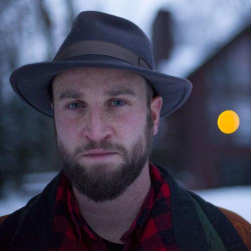 Videographer Provider Jt Roach's Profile Picture