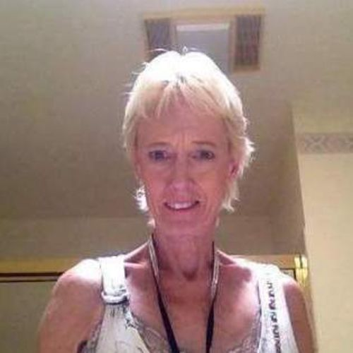 Housekeeper Provider Debbie Langley's Profile Picture