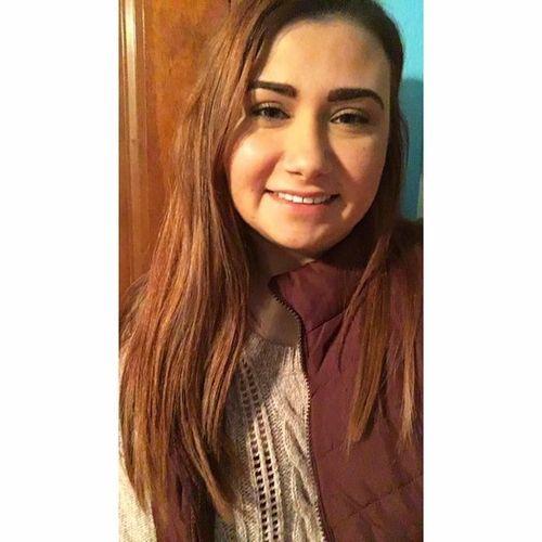 House Sitter Provider Leah Vitelli's Profile Picture