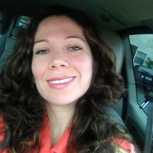 Housekeeper Provider Erika Valdiviezo's Profile Picture