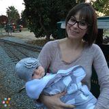 Babysitter, Daycare Provider, Nanny in Visalia