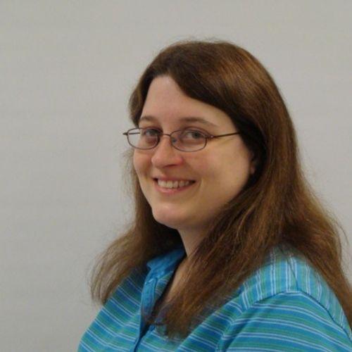 Pet Care Provider Patty S's Profile Picture