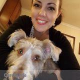 Dog Walker, Pet Sitter in Visalia
