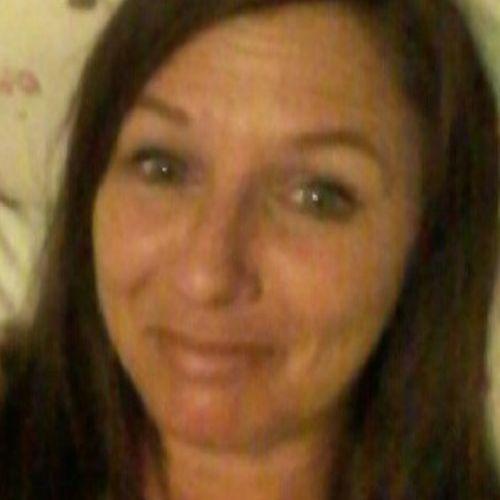 House Sitter Provider Karen S's Profile Picture