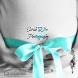 Sarah Ella Photography