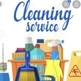 Hardworking House Cleaner in connecticut