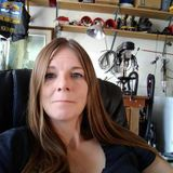 Hi I'm StaciAvailable: Honest House Sitting Provider in Redmond