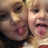 Waco Based Babysitter Who is Loving and Ready to Help with any and all of your childcare needs.