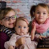 In home Child Care Provider Wanted in Moncton