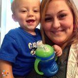 Babysitter, Daycare Provider in Atlanta