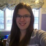 Hello my name is Kayl I'm looking for local child care that your family may need. I can do long term care as well as casual