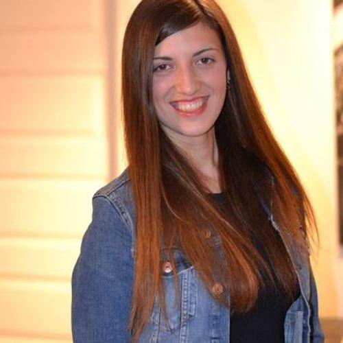 House Sitter Provider Chiara M's Profile Picture
