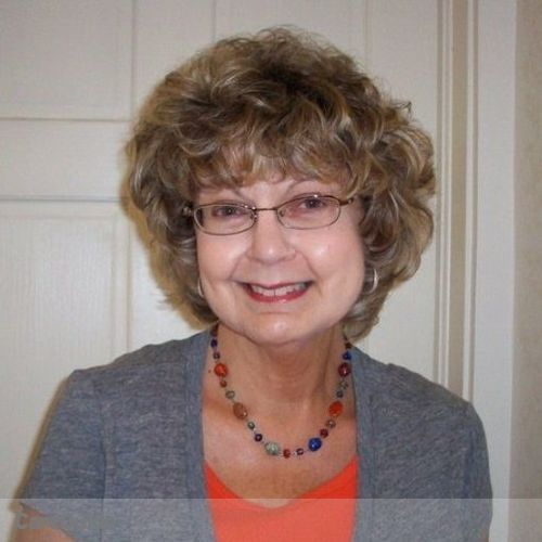 Child Care Provider Nancy Wise's Profile Picture