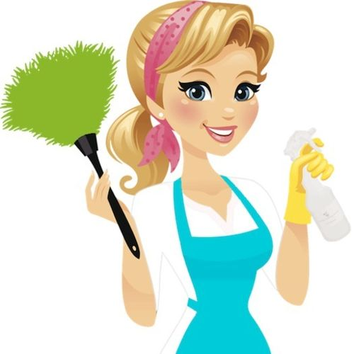 Housekeeper Provider Sue & Bethany R.'s Profile Picture