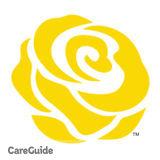 Elder Care Provider in Philadelphia