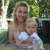 Child Care Job in Victoria