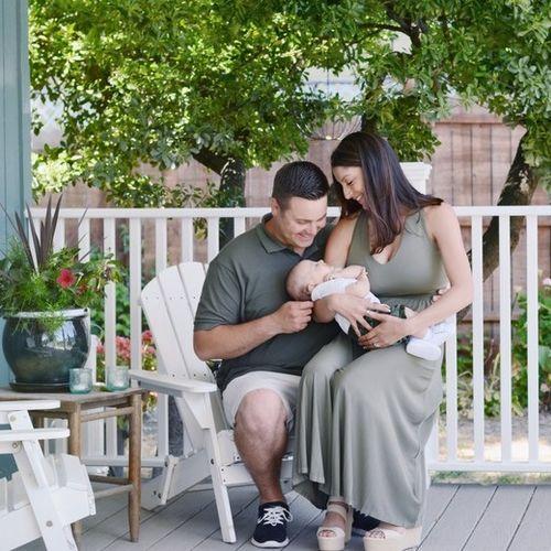 Child Care Provider Vanessa Nieto's Profile Picture
