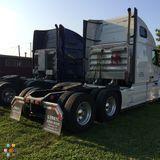 Truck Driver Job in Dayton