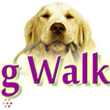Dog Walker, Pet Sitter in Harbor City