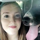 Upbeat West Memphis personal support worker looking to help with your loved one