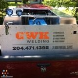GWK Welding & Mechanical