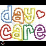 Babysitter, Daycare Provider, Nanny in Zanesville