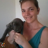 Dog Walker, Pet Sitter in Valencia