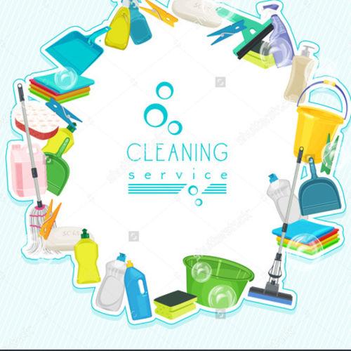 Housekeeper Provider Lindsey Lee Gallery Image 1