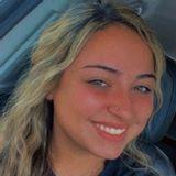 Brooke G