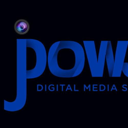 Videographer Provider Jimmy P's Profile Picture