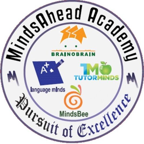 Tutor Job Mindsahead Hackensack's Profile Picture