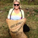 Holualoa Home Sitter Searching for Being Hired.
