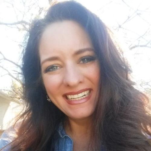 House Sitter Provider Heidi U's Profile Picture