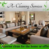 Housekeeper, House Sitter in Lake Mary